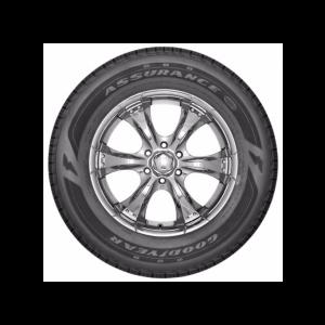 Goodyear Assurance Fuel Max 205/60R16