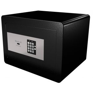 Caja fuerte Hammer by Visalock