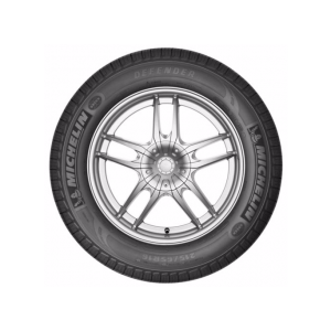 Michelin Defender GRNX 225/60R16
