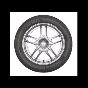 Michelin Defender T+H 235/55R17