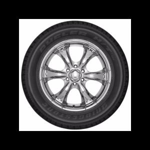 Bridgestone Dueler H/T 689 265/70R16