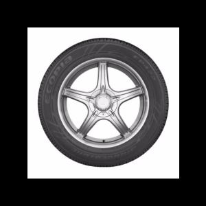 Bridgestone Ecopia EP422 225/60R16