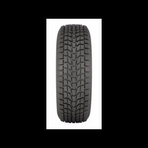 Dunlop Grandtrek SJ6 275/65R17