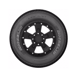 Michelin LTX A/T2 245/65R17