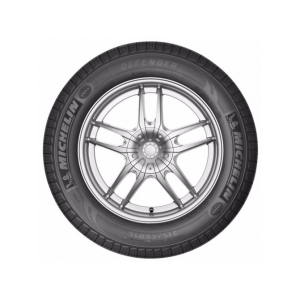 Michelin Defender GRNX 175/65R14