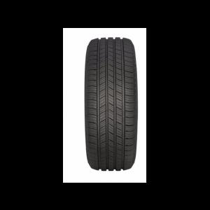 Michelin Defender T+H 185/65R14
