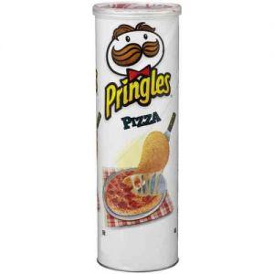 PRINGLES PIZZA14/169gr