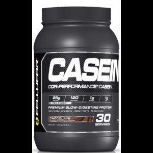 Casein- 30 serving