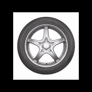 Dunlop Signature II 205/65R16