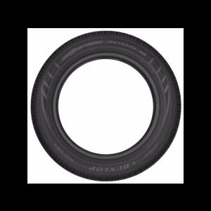 Dunlop SP Sport 7000 A/S 195/55R16
