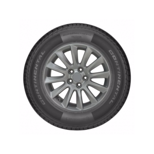 Continental SureContact LX 275/55R20