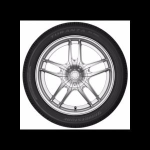Bridgestone Turanza EL400-02 195/55R16