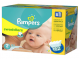 Pampers Swaddler Diapers Size 2 162ct