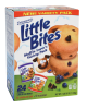 Entenmann's Little Bites Variety Pack - 24