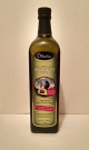 Ottavio Avocado Oil 1 Liter Bottle