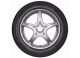 Continental Touring Contact AS 195/60R15