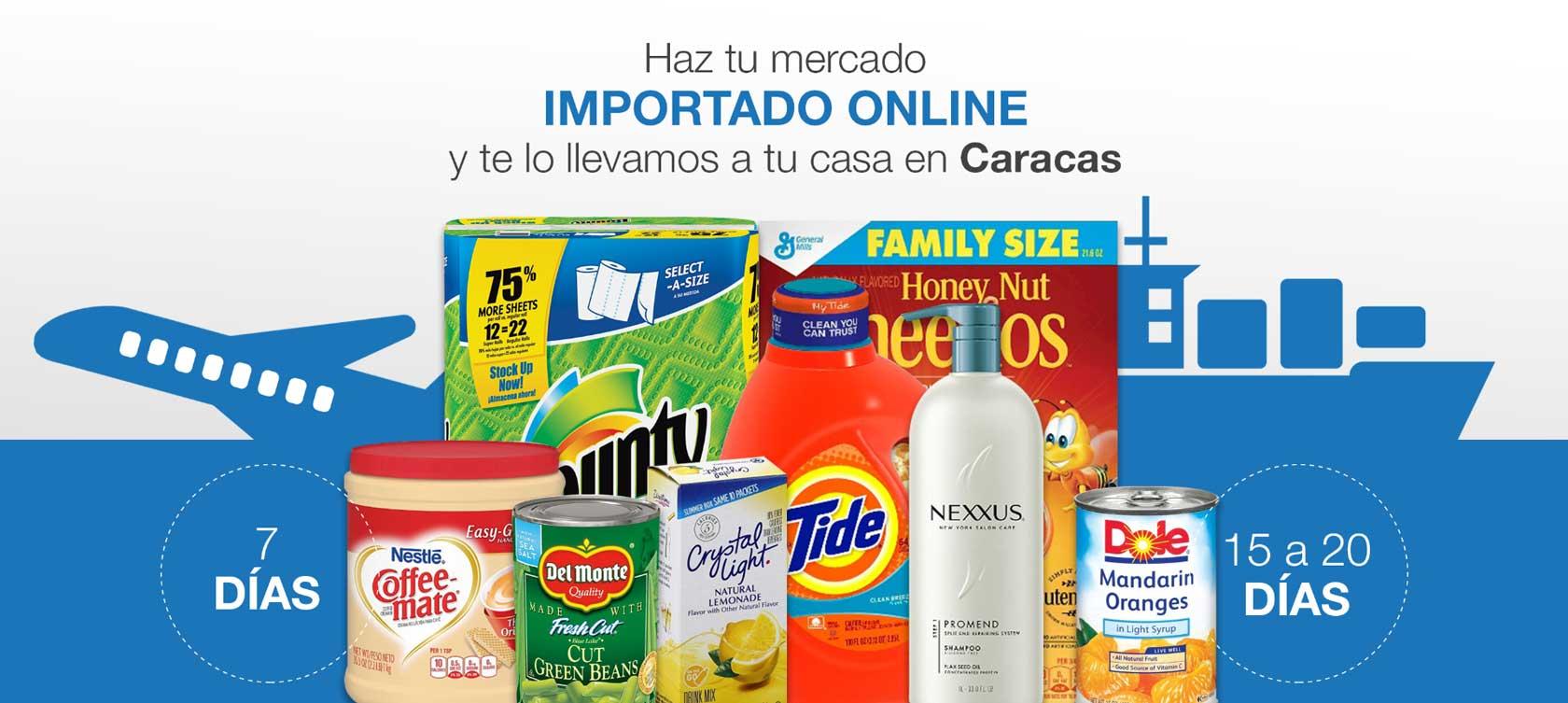 Ultramercado Promo